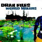 drax-files-thumbnail