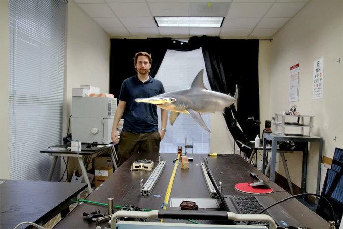 magic-leap-realistic-3d-light-field-technology-1