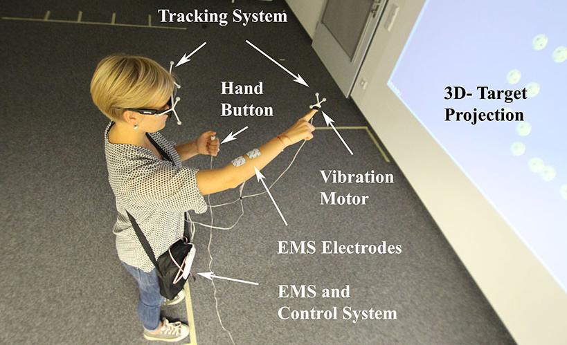 esm-haptics