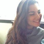 Sophia-Dominguez