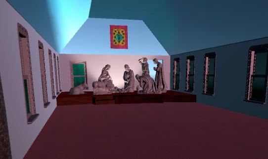nativity-final2