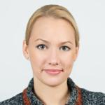 Alina-Mikhaleva