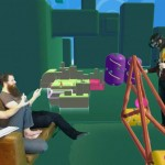 mixed-reality-fantastic-contraption