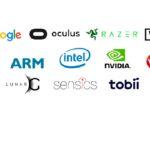 khronos-group-vr-open-standard-companies