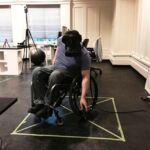 brian-van-buren-wheelchair