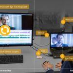 iMotions-Biometric-Research-Platform
