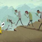 pokemon-go-steve-cutts