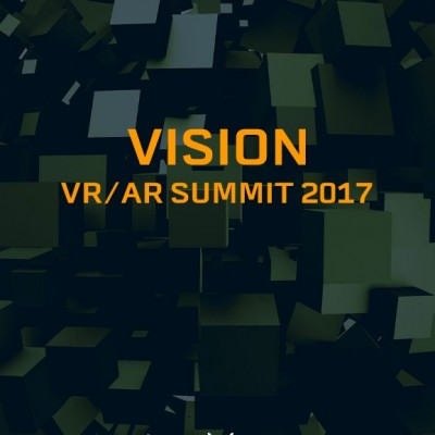 Vision_VR_AR_Summit_2017_–_Virtual___Augmented_Reality_Conference