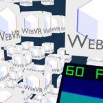 webvr-cubes