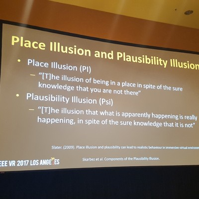 slater-place-plausibility