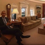 white-house-obama
