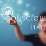 consciousness-hacking