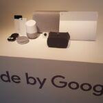 google-10-4-press