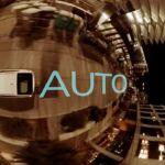 auto_poster_vovr