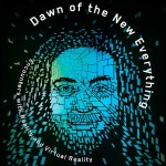 dawn-of-the-new-everything