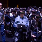 mark-zuckerberg-samsung-gear-vr-1021x580