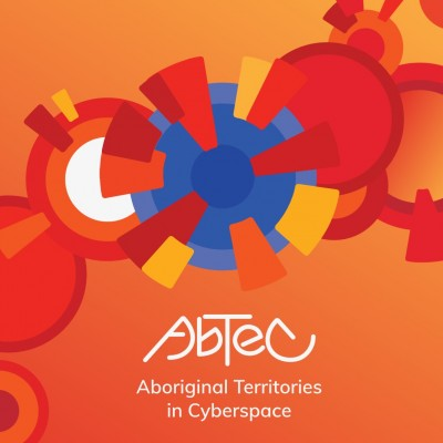 aboriginal-territories-cyberspace