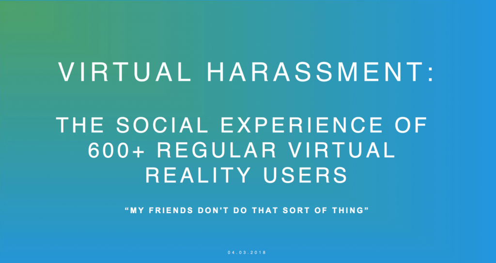 vr-harassment-study