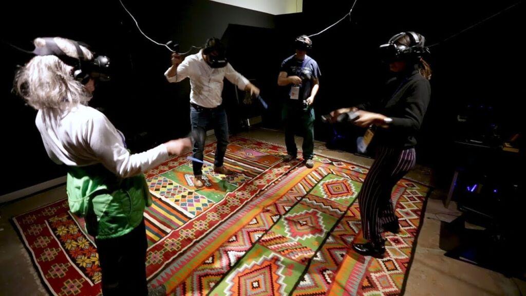 zikr-sufi-revival-sundance