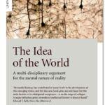 idea-of-the-world
