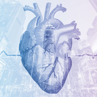 empact-labs-heart-science
