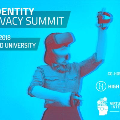 vr-privacy-summit