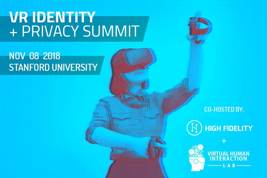 vr-privacy-summit